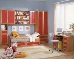 мебель для детской в Белгороде